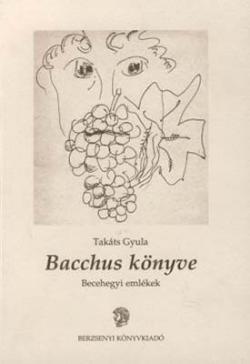 Bacchus könyve (2006)
