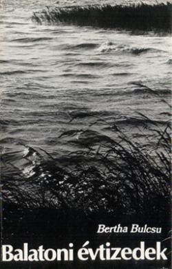 Balatoni évtizedek (1973)