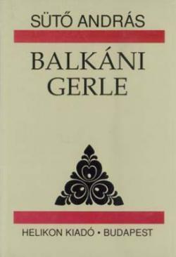 Balkáni gerle (1999)