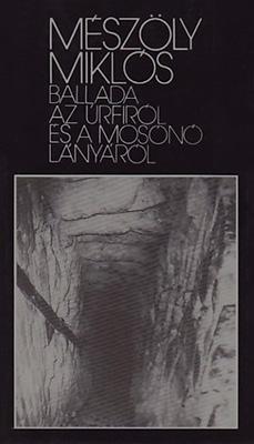 Ballada az úrfiról és a mosónő lányáról (1991)