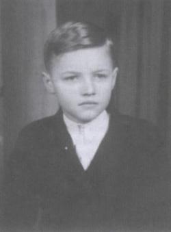 Bertók László (1948)