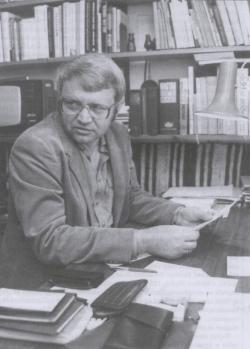 Bertók László (1985)