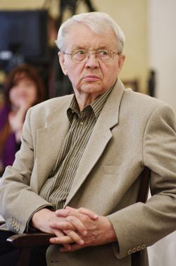Bertók László (2014, DIA)