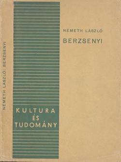 Berzsenyi (1938)