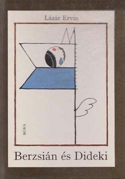 Berzsián és Dideki (1979)