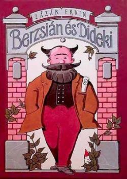 Berzsián és Dideki (1993)