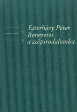 Bevezetés a szépirodalomba (1995)