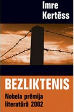 Bezliktenis (2008)