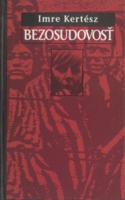 Bezosudovosť (2000)