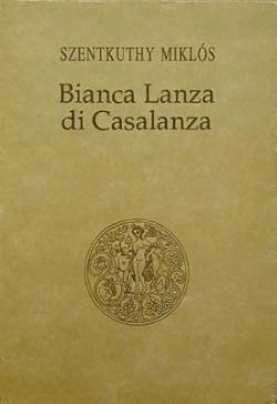 Bianca Lanza di Casalanza (1994)