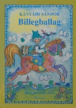 Billegballag (1993)