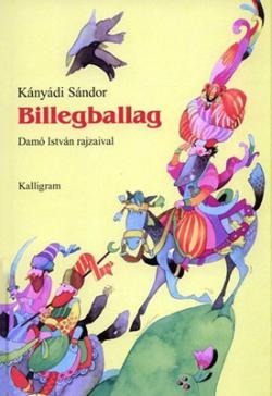 Billegballag (2009)