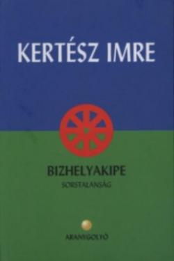 Bizhelyakipe (2004)