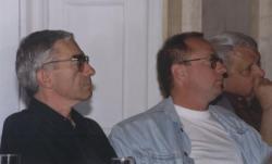 Bodor Ádám, Spiró György, Bertók László (1998, DIA)