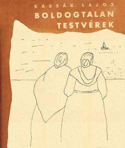 Boldogtalan testvérek (1957)
