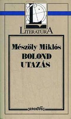 Bolond utazás (1992)
