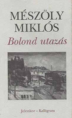 Bolond utazás (2004)