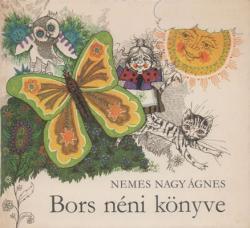 Bors néni könyve (1978)