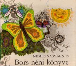 Bors néni könyve (1983)