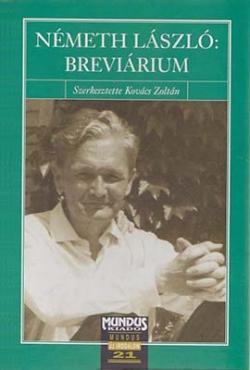 Breviárium (2002)