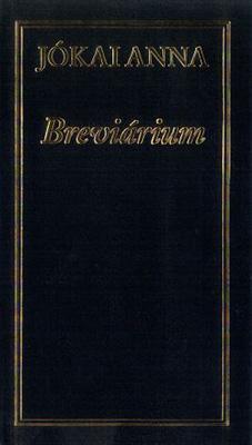 Breviárium (2005)