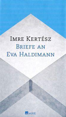 Briefe an Eva Haldimann (2009)
