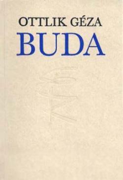 Buda (1993)