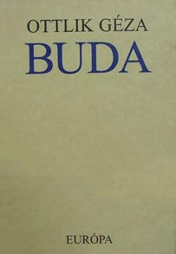 Buda (1997)