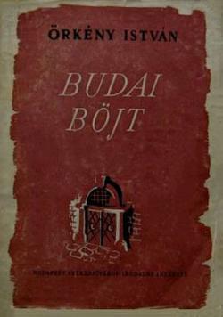 Budai böjt (1948)