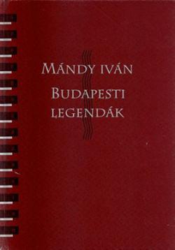 Budapesti legendák (1994)