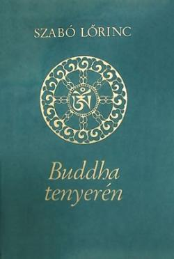 Buddha tenyerén (1991)