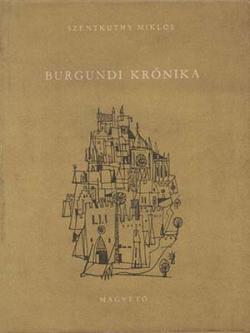 Burgundi krónika (1959)