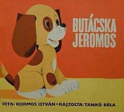 Butácska Jeromos (1974)