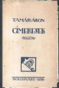 Címeresek (1931)