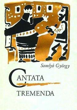 Cantata Tremenda (2000)
