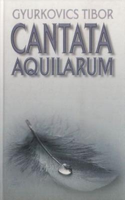 Cantata aquilarium (1998)