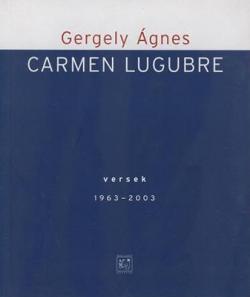 Carmen lugubre (2005)