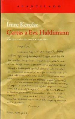 Cartas a Eva Haldimann (2012)