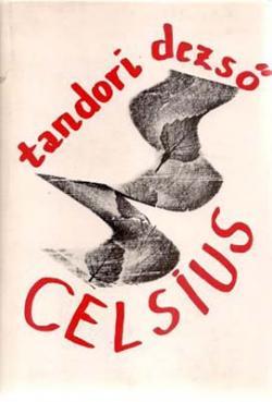 Celsius (1984)