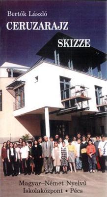 Ceruzarajz – Skizze (1999)