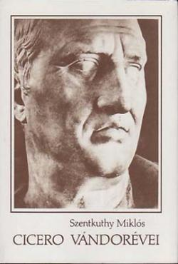 Cicero vándorévei (1990)
