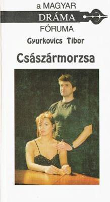 Császármorzsa (1994)