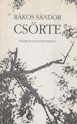 Csörte (1991)