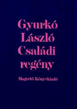 Családi regény (1984)