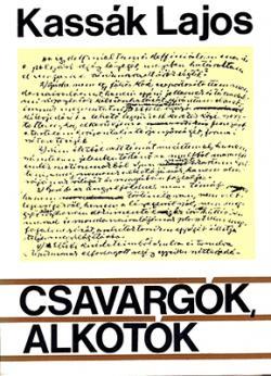 Csavargók, alkotók (1975)