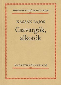 Csavargók, alkotók (1981)