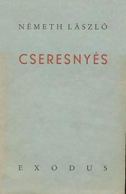 Cseresnyés (1942)