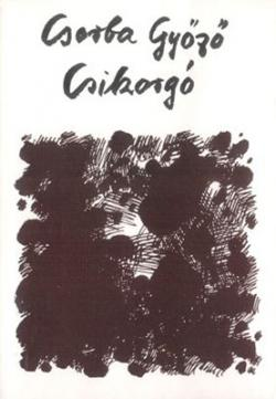 Csikorgó (1995)