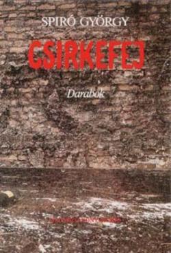 Csirkefej (1987)