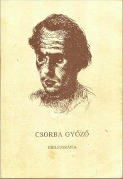 Csorba Győző (1993)